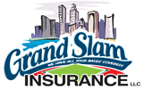 Grand Slam Insurance Services LLC